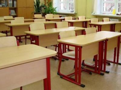 Photo of ՀՀ ԿԳՄՍՆ-Հաստատվել են դպրոցի զարգացման ծրագրի մշակման պահանջները և ձևաչափը