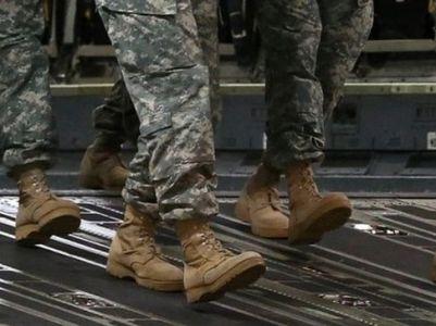 Photo of Байден разрешит трансгендерам служить в армии
