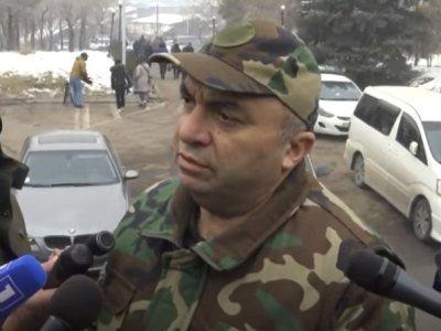 Photo of Վահան Բադասյանը կալանավորվեց. դատարանը բավարարեց ԱԱԾ քննիչի միջնորդությունը