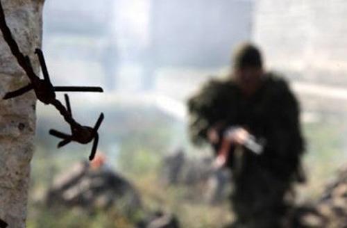 Photo of Ադրբեջանցիները մի քանի օր առաջ սպանել են գերեվարված 44–ամյա տղամարդուն ու թաղել Հադրութում. news.am