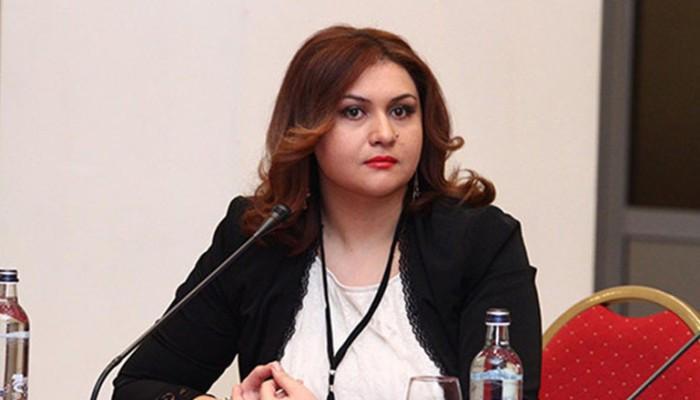 Photo of Азербайджановед: Для Армении жизненно важно не допустить открытия дороги через Мегри