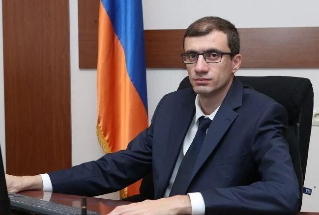 Photo of Система пособий по поддержке семей нуждается в пересмотре — глава Минсоца Армении