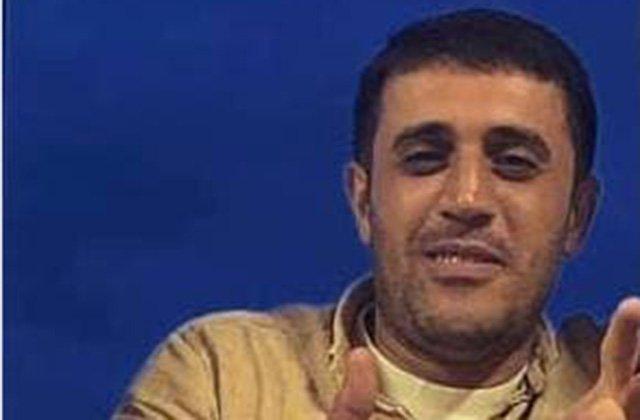 Photo of «Իմ դեմ որս են սկսել». համացանցում տարածվում է Բակո Սահակյանի անվտանգության նախկին աշխատակցի ձայնագրությունը. Mediaport