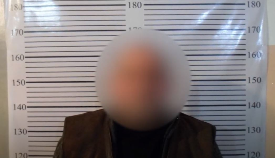 Photo of Կալանավորվել է զոհված զինվորի ծնողներից խաբեությամբ գումար հափշտակած տղամարդը