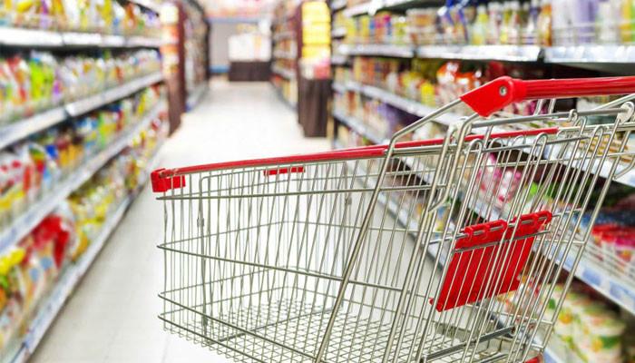 Photo of ՏՄՊՊՀ-ն ուսումնասիրել է արևածաղկի ձեթի մանրածախ գնի բարձրացման պատճառները
