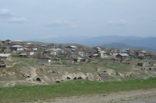 Photo of Սյունիքում սահմանների փոփոխությունների հետևանքով արոտավայրերի հետ խնդիրներ են առաջացել