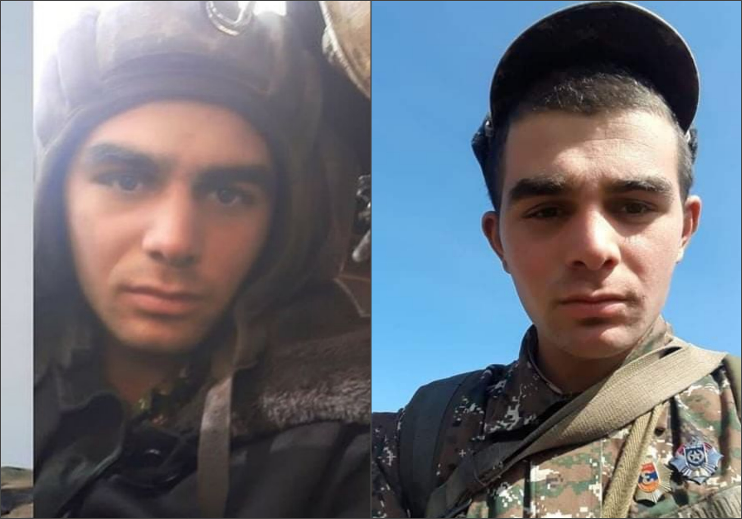 Photo of Он спас жизнь 25 солдат, взял высоту, достигнув цели, позвонил домой и взволнованно объявил отцу, что «месть свершилась, мы взяли гору»