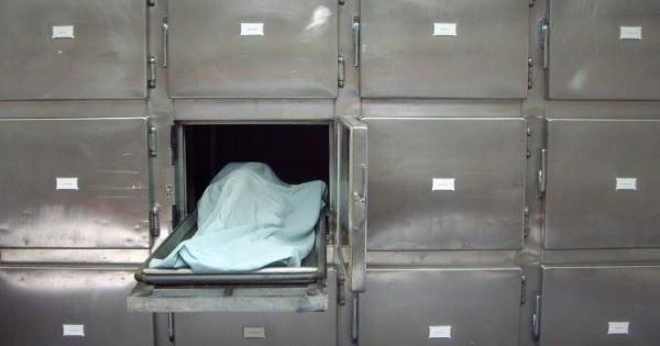Photo of Հունվարի 1-ի դրությամբ դատաբժշկական փորձաքննության է ենթարկվել 3330 մարմին. ՀՀ ԱՆ