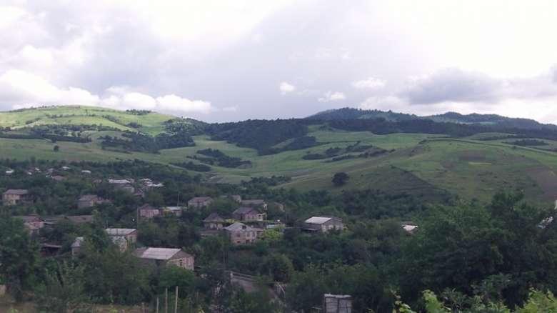 Photo of В администрации Тавуша опровергли слухи о передаче ряда армянских сел Азербайджану