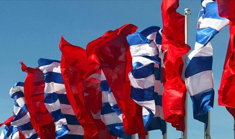 Photo of Թուրքիան ու Հունաստանը կվերսկսեն 2016-ին ընդհատված բանակցությունները