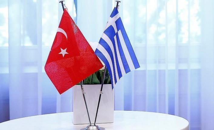 Photo of Թուրքիայի և Հունաստանի միջև վերսկսկվում են 2016թ․ ընդհատված բանակցությունները