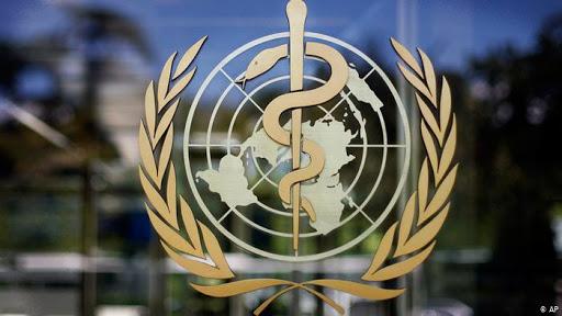 Photo of ВОЗ предсказала еще более тяжелый год пандемии коронавируса