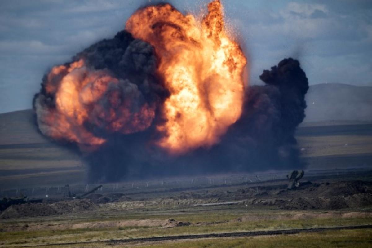 Photo of Взрыв под Полтавой: «Оператор ГТС Украины» заговорил о диверсии на газопроводе
