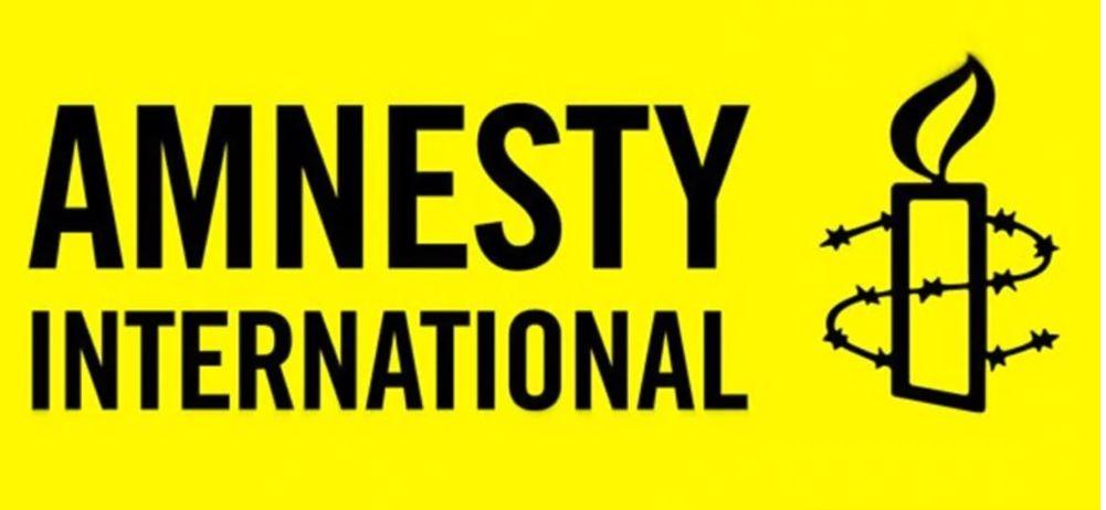 Photo of В Amnesty International отказались называть Навального «узником совести»