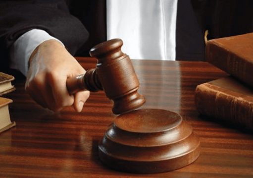 Photo of Դատավորը Արամ Սարգսյանին ֆեյքի գործով կալանավորելու որոշում է կայացրել․ փաստաբան