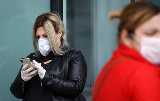 Photo of Ավստրիան դիմակ չկրելու և հեռավորություն չպահպանելու տուգանքը դարձրեց 90 եվրո