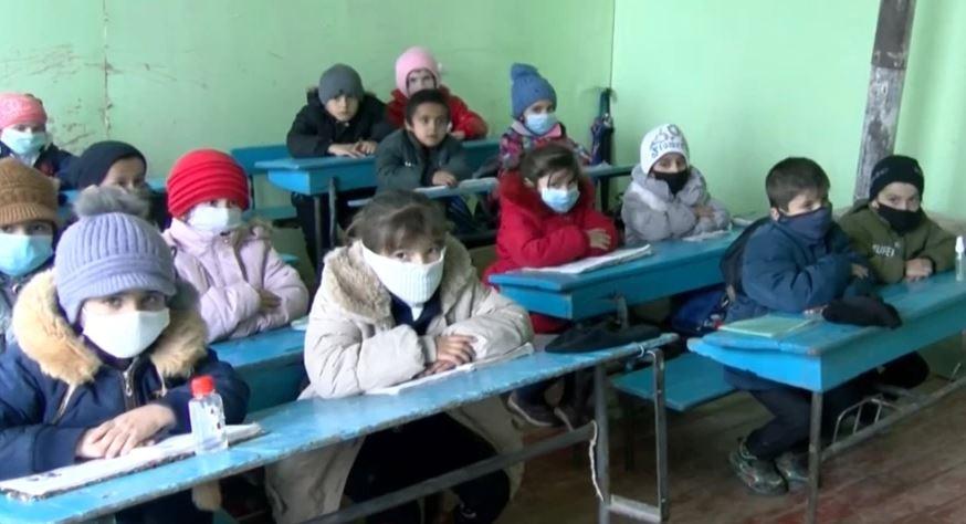 Photo of Россия предоставила помощь на $1 млн малоимущим семьям Таджикистана