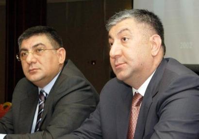Photo of Խաչատուր Սուքիասյանին պատկանող «Հայէկոնոմբանկ»-ի Մարտունու մասնաճյուղի կառավարիչը կասկածվում է բանկից խոշոր չափի ԱՄՆ դոլարին համապատասխան գումարներ հափշտակելու մեջ