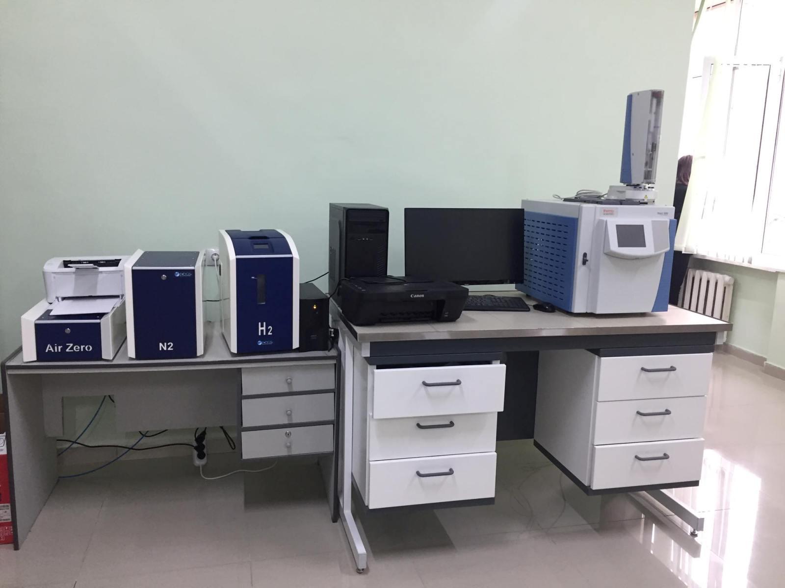 Photo of ԵՊՀ-ում կգործի դեղապատրաստուկների որակի հսկման և մոնիթորինգի գիտաուսումնական կենտրոն