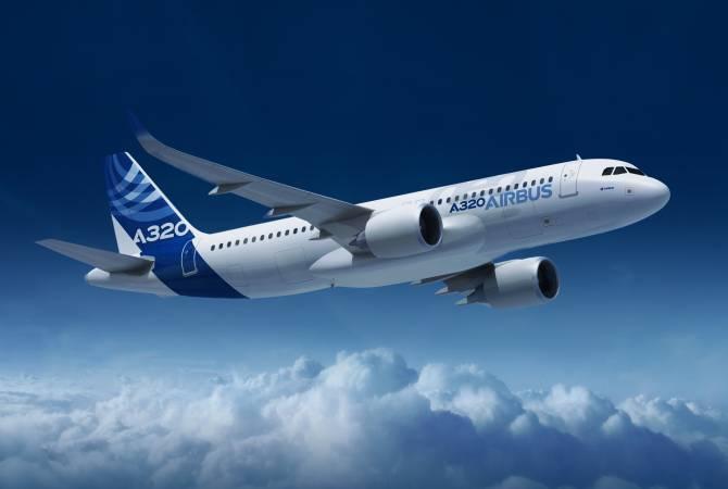 Photo of Самолет Москва-Амстердам подал сигнал тревоги в воздухе и возвращается