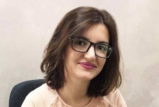 Photo of Անի Ամիրշադյանն ազատվել է Սոցիալական ապահովության ծառայության պետի պաշտոնից