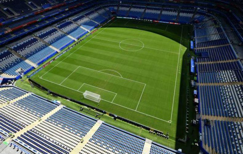 Photo of Ինչ ֆուտբոլային հանդիպումներ կան այսօր