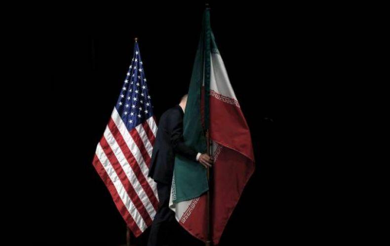 Photo of ԱՄՆ-ը պատրաստ Է քննարկել Իրանի վերադարձը միջուկային գործարքին. Reuters