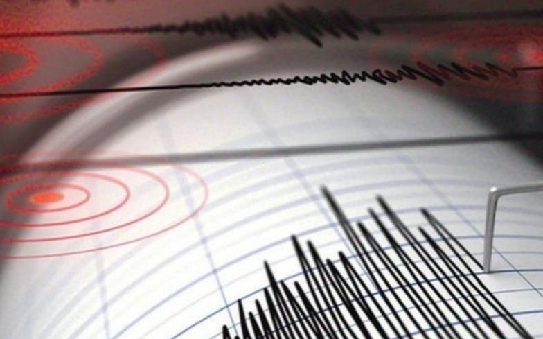 Photo of Երկրաշարժը զգացվել է նաև Արցախում․ ԱՀ ԱԻՆ