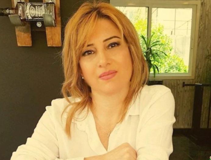 Photo of Դիմել եմ Եվրոպայի կին լիդերներին, որպեսզի պարտադրեն Ադրբեջանին վերադարձնել Մարալին