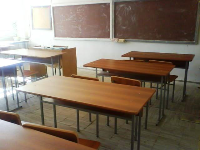 Photo of Աբովյանի թիվ 1 ավագ դպրոցի հետ կապված Մարդու իրավունքների պաշտպանը նախաձեռնել է վարույթ
