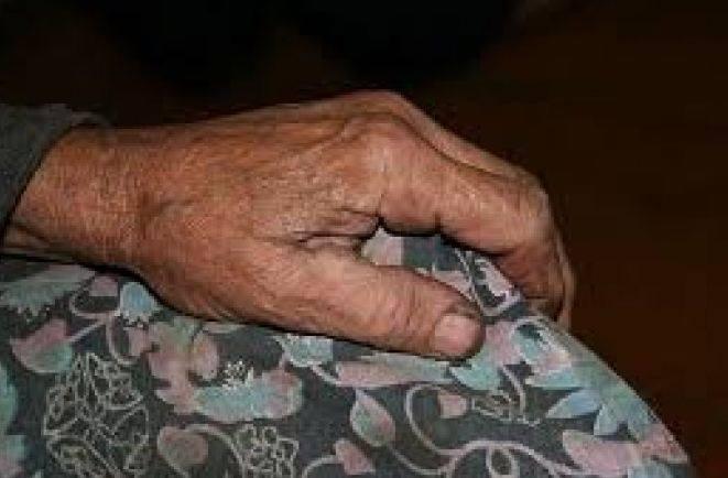 Photo of Ավարտվել է 51-ամյա տղամարդու կողմից մոր սպանության դեպքի առթիվ հարուցված քրեական գործի նախաքննությունը