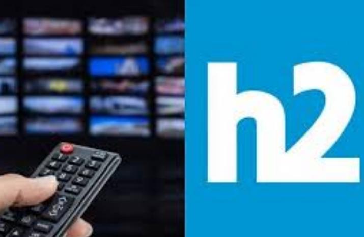 Photo of Հայկական երկրորդ հեռուստաալիքը դատի է տվել ՀՀ հեռուստատեսության և ռադիոյի հանձնաժողովին