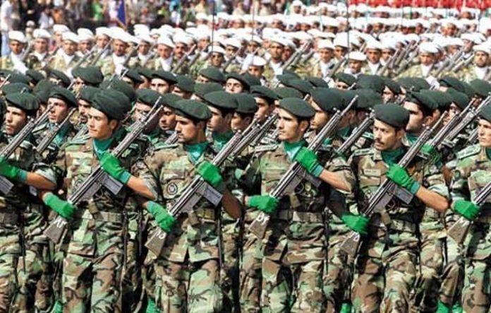 Photo of ԻՀՊԿ-ն հերթական զորավարժությունն է անցկացնում