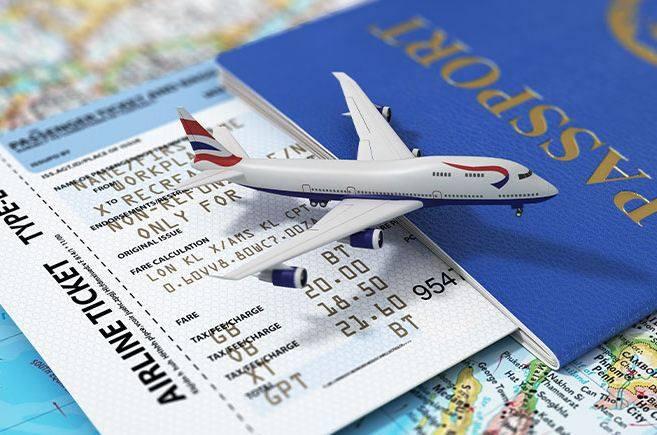 Photo of ՏՄՊՊՀ-ն ներկայացրել է դեպի ՌԴ ավիատոմսերի գների բարձրացման պատճառները