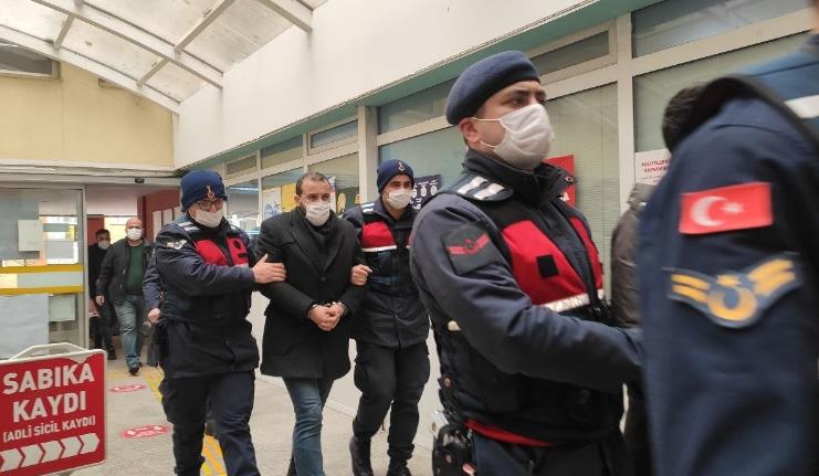 Photo of В Турции задержали 718 человек в ходе антитеррористических операций