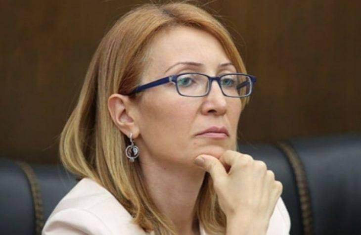 Photo of Смена официального языка в Арцахе не имеет обоснования, в этом нет необходимости