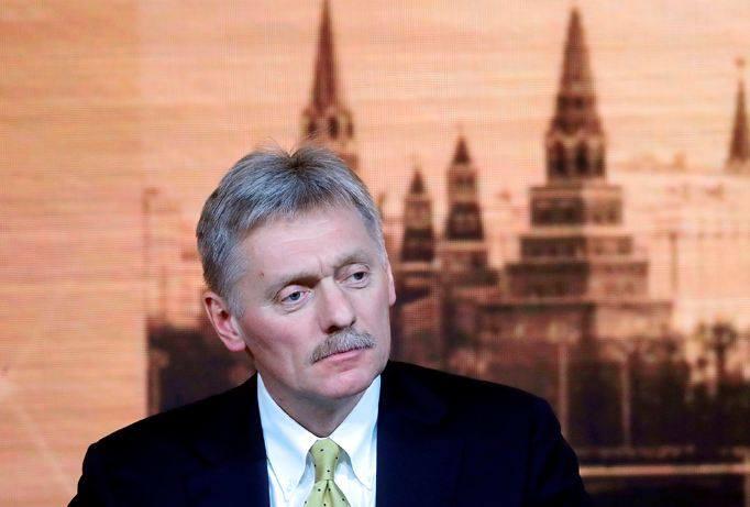 Photo of В Кремле прокомментировали ситуацию в Армении