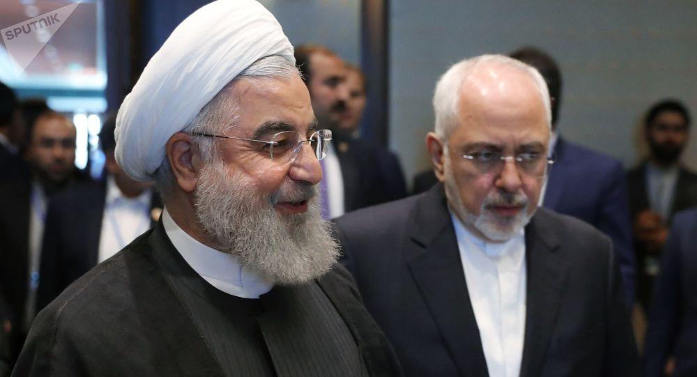 Photo of Вернуть влияние на Баку, предложить Еревану проекты: Иран «раскачивается» в регионе