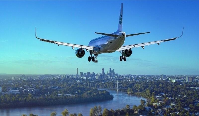 Photo of Ինչո՞ւ ինքնաթիռները վայրէջք չեն կատարում վառելիքով լի բաքերով եւ ինչո՞ւ են սրահի նստատեղերը կապույտ