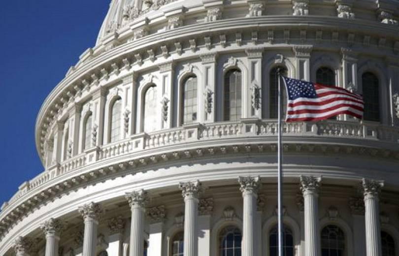 Photo of ԱՄՆ Կոնգրեսի 100 անդամներ Բայդենի վարչակազմին կոչ են անում աջակցել Արցախին եւ Հայաստանին