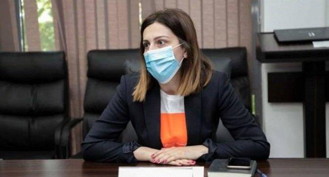 Photo of Նախարար. Հայաստանում կորոնավիրուսի դեմ պատվաստումները նախատեսվում է սկսել մարտ ամսին