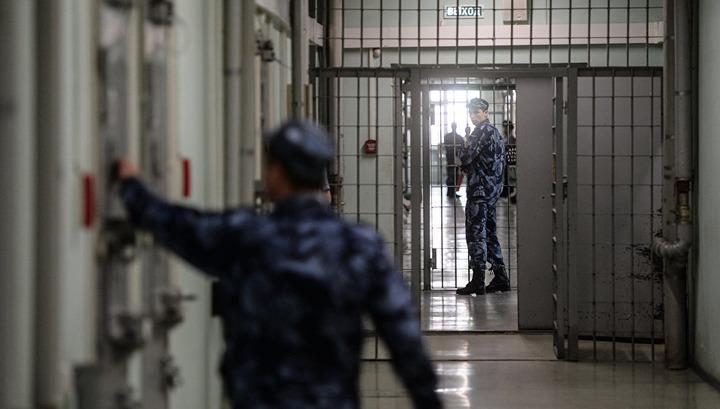 Photo of Պետական դավաճանության համար՝ ցմահ ազատազրկում. ԱԺ-ն առաջին ընթերցմամբ ընդունեց օրինագիծը