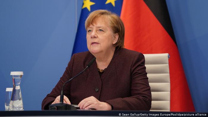 Photo of Страны ЕС считают необоснованной высылку трех дипломатов из России