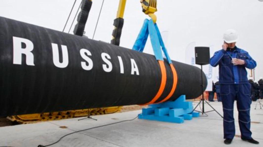 Photo of Սենատորները Բայդենին հորդորում են դադարեցնել «Հյուսիսային հոսք 2» -ի շինարարությունը․ Ամերիկայի ձայն