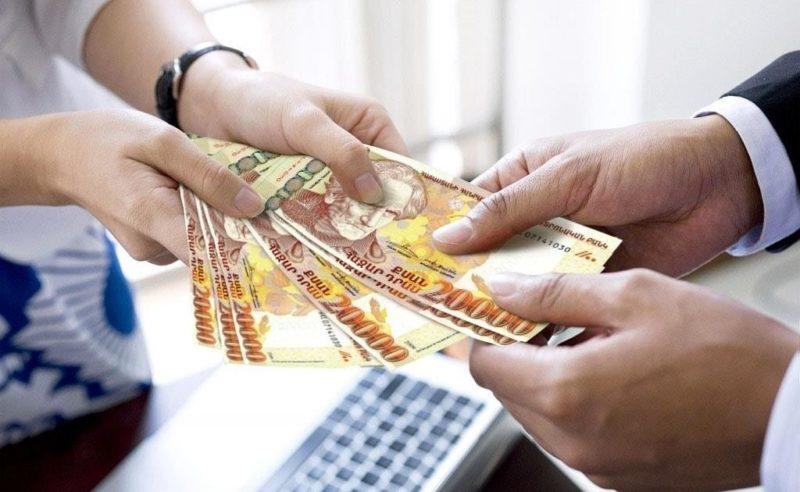 Photo of 4 ամիս ժամկետով ամսական դրամական օգնություն տրամադրելու կարգը. ծավալը կազմում է մոտ 61 մլրդ դրամ