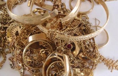 Photo of Աբովյանում թալանել են Արամուսի միջնակարգ դպրոցի տնօրենի տունը. գողացել են տարբեր տեսակի ոսկյա զարդեր