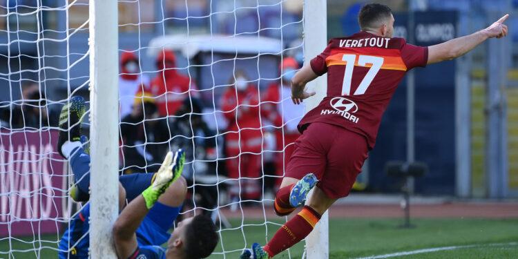 Photo of Ռոման հաղթեց Ուդինեզեին. Մխիթարյանը 11-մետրանոց վաստակեց