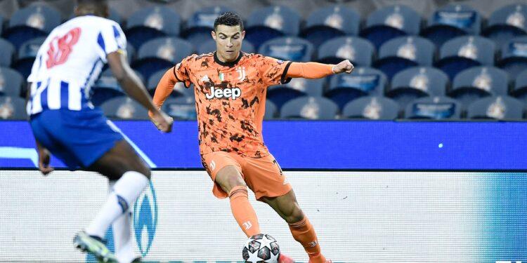 Photo of ՉԼ․ Յուվենտուսն անակնկալ պարտություն կրեց Պորտուի դեմ խաղում