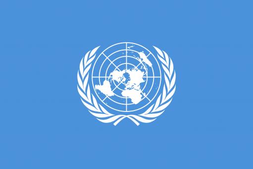 Photo of ՄԱԿ-ը կոչ է անում վերադարձնել ԼՂ-ում գերեվարված անձանց