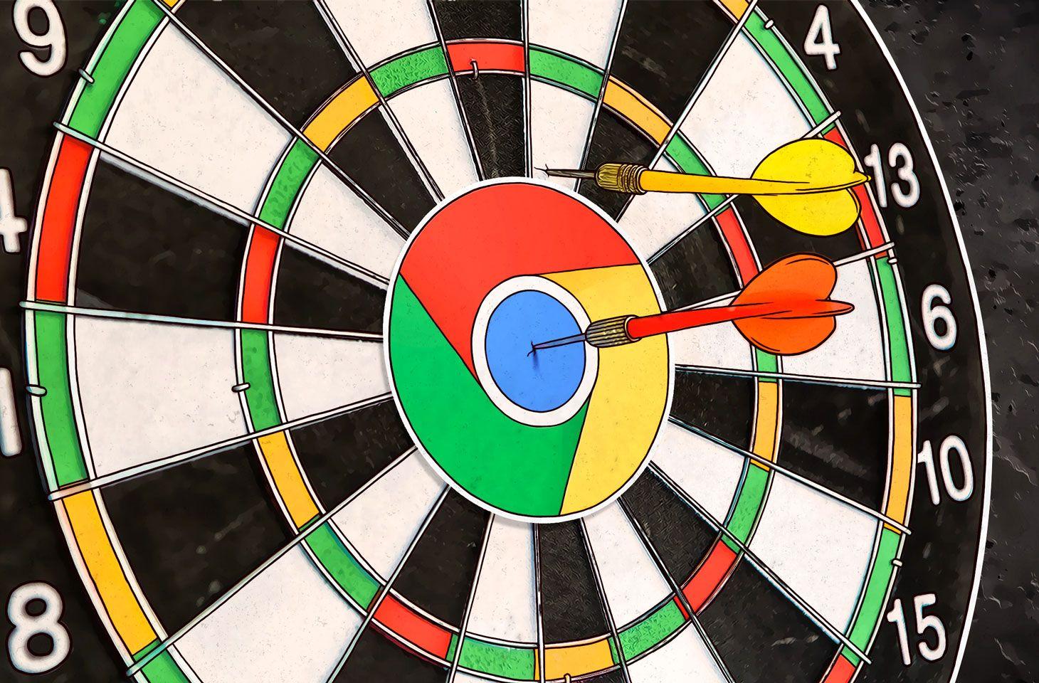 Photo of Փորձագետները խորհուրդ են տալիս շտապ թարմացնել Google Chrome-ը